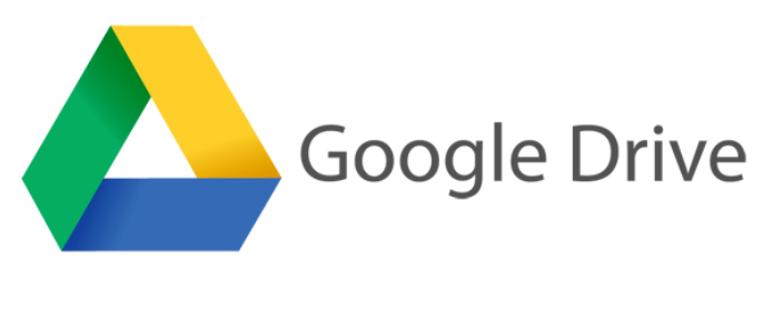Google Drive Big