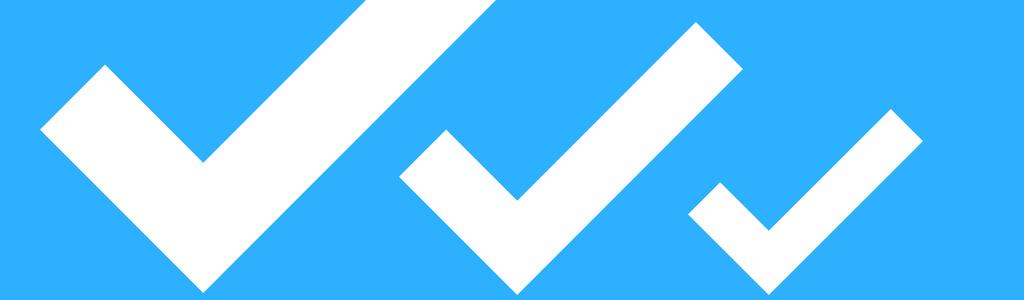 Secure Serverless App