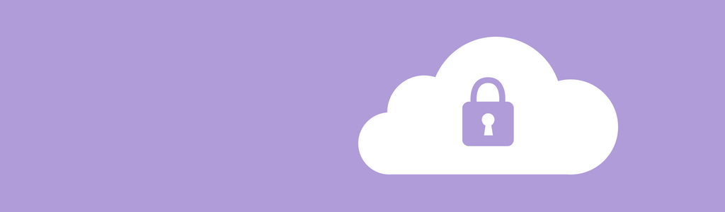 Serverless Security Is Different