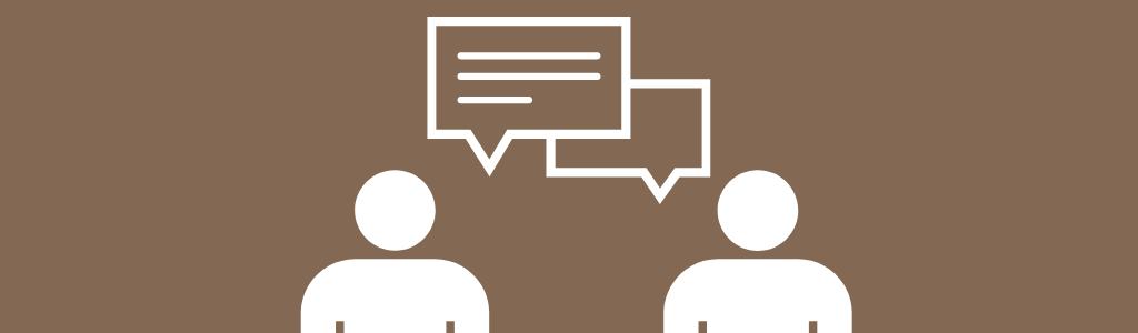 Scale Culture Communicate Culture