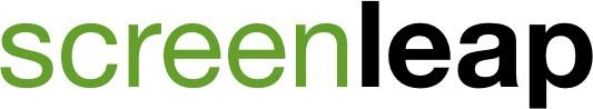 Screenleap Logo