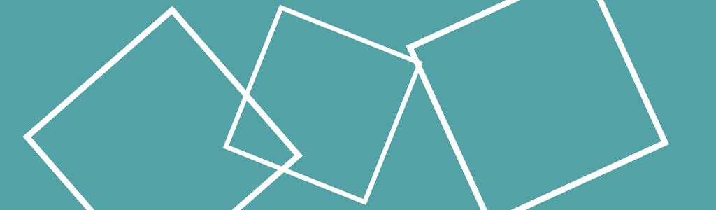 Serverless Frameworks